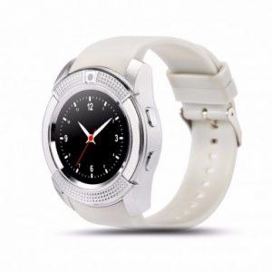 ساعت هوشمند وی سریز V8