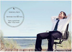 01A00056B 16 300x219 - ساعت هوشمند مدل Kingwear KW18