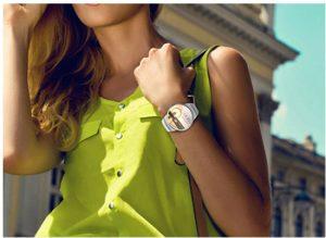 01A00056B 23 300x219 - ساعت هوشمند مدل Kingwear KW18