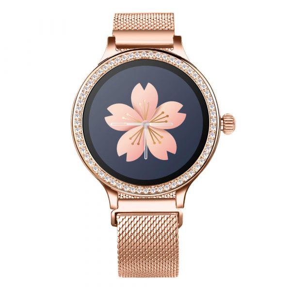 ساعت هوشمند زنانه M8