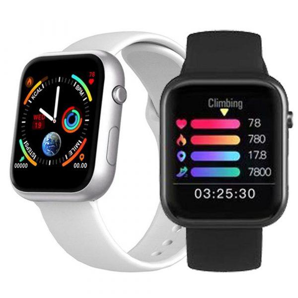 ساعت هوشمند sx16