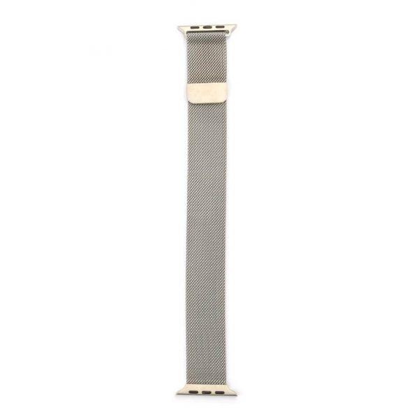 بند میلانس  اپل واچ 42/44mm