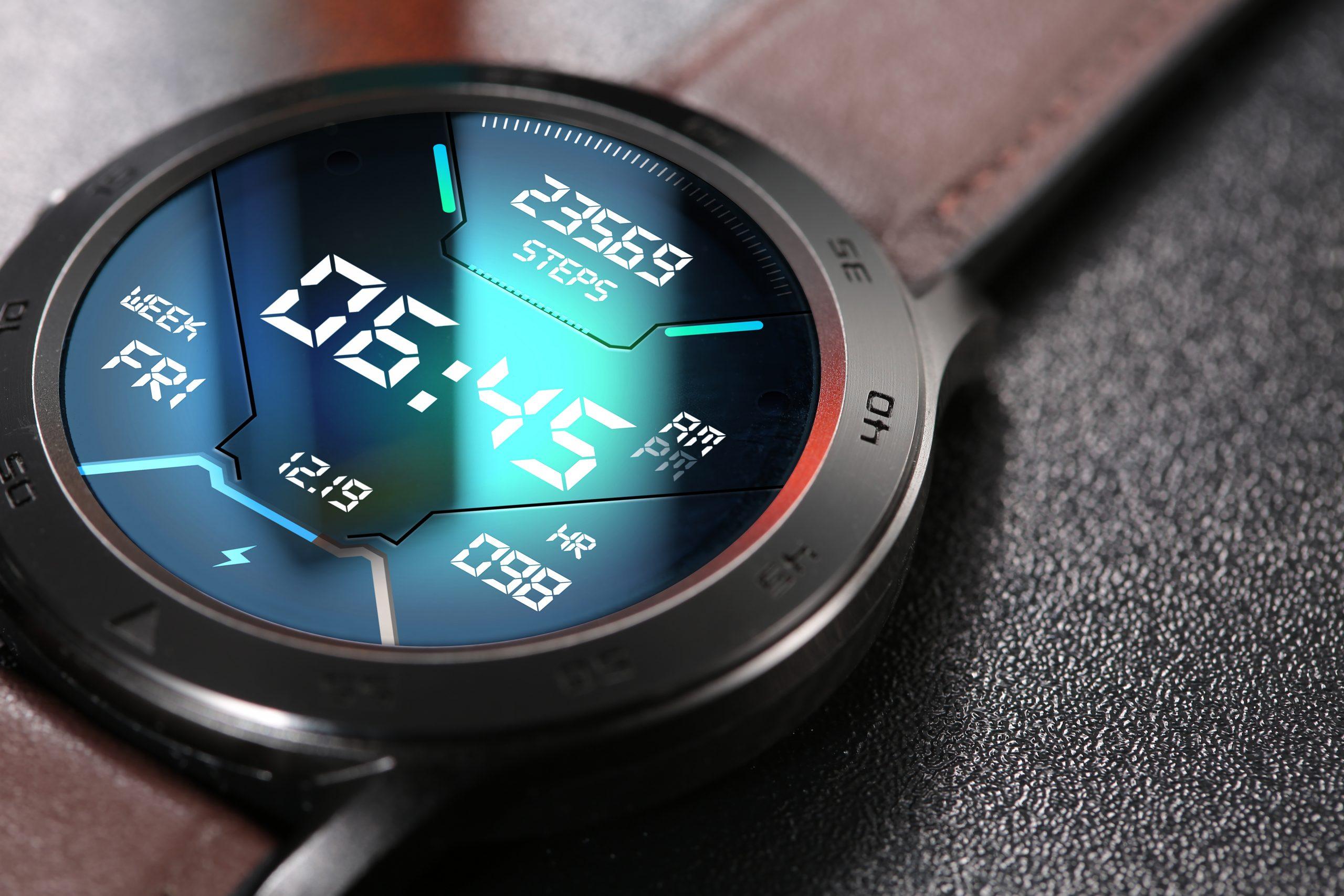 70B1408190096 scaled - ساعت هوشمند DT98