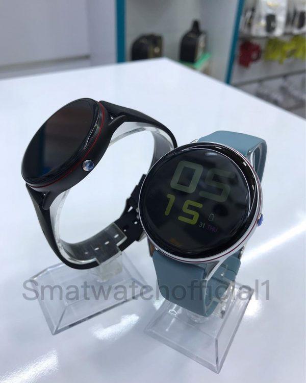 ساعت هوشمند s20