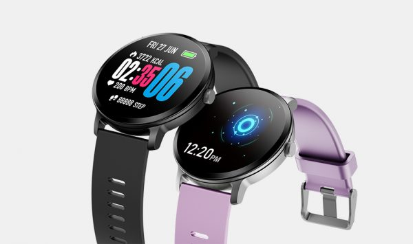 ساعت هوشمند s11