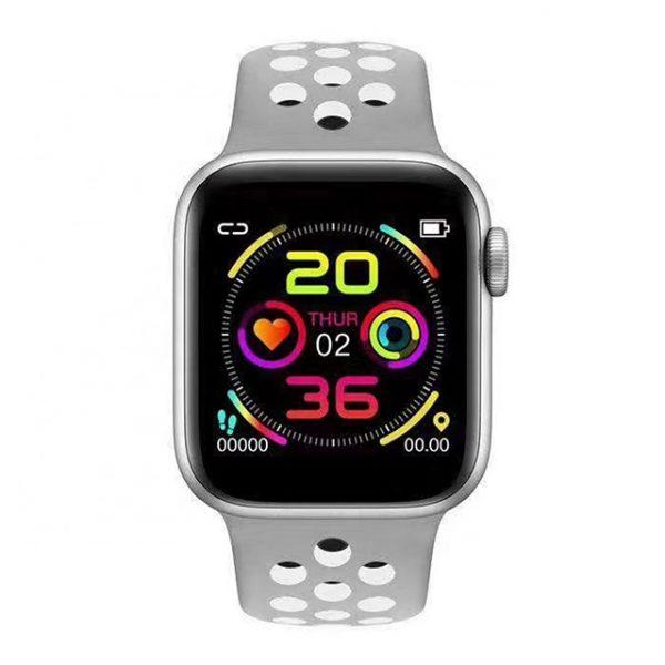 ساعت هوشمند w5