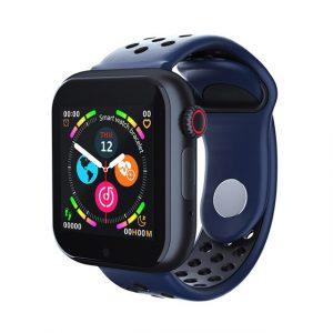 ساعت هوشمند Z6S