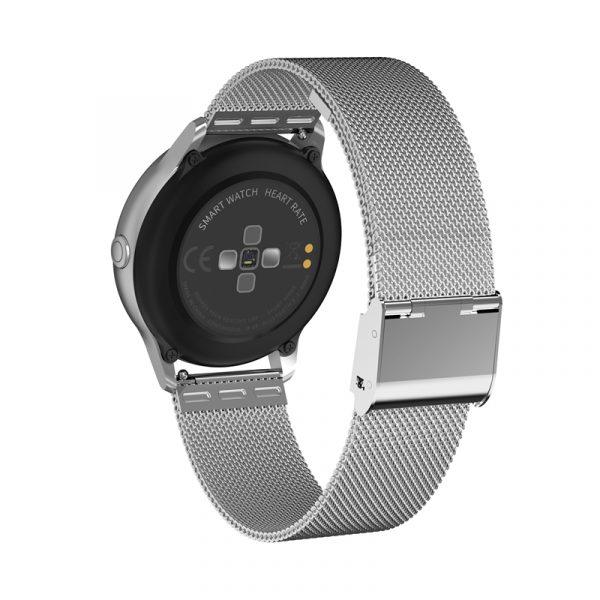 ساعت هوشمند DT88