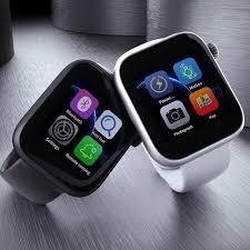 download - ساعت هوشمند مدل Z6