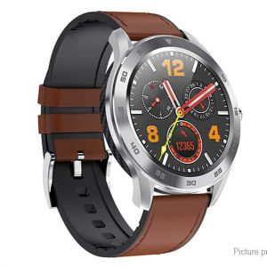 ساعت هوشمند DT98