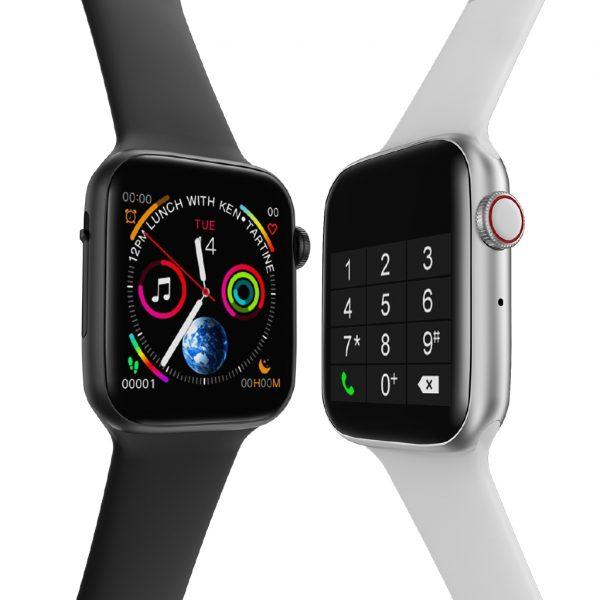 ساعت هوشمند W34