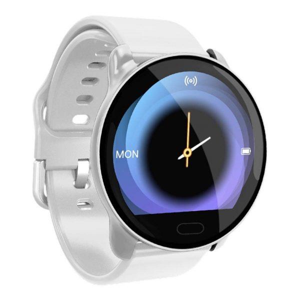 ساعت هوشمند k9