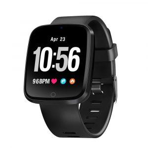 ساعت هوشمند S10