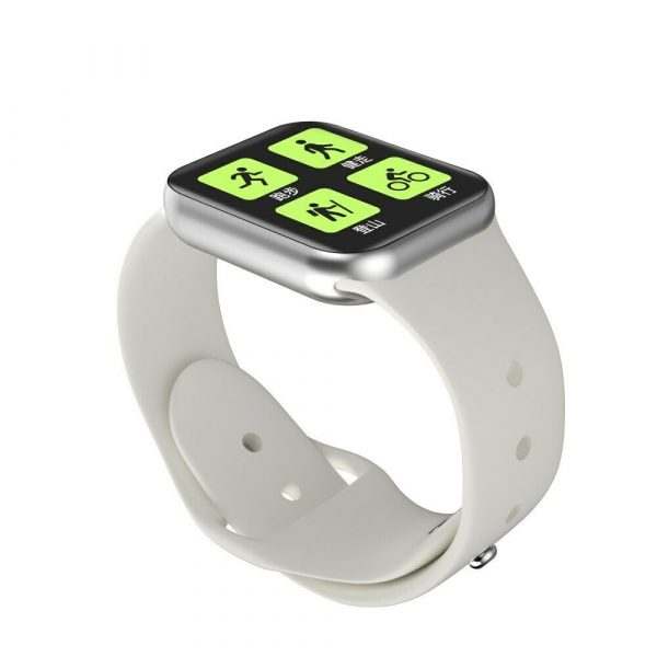 ساعت هوشمند SX19