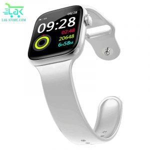 ساعت هوشمند W4 2020