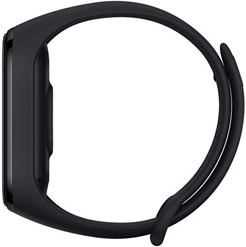 دستبند سلامتی شیائومی Mi Band 4 (های کپی )