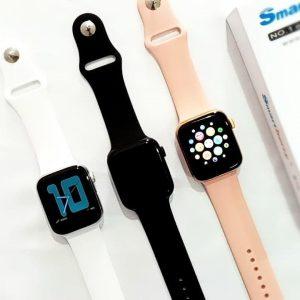ساعت هوشمند s19