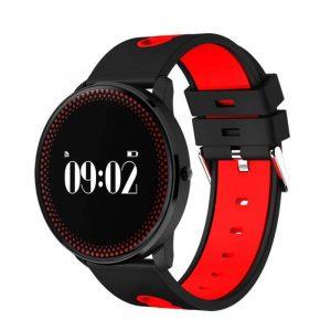 ساعت هوشمند w602