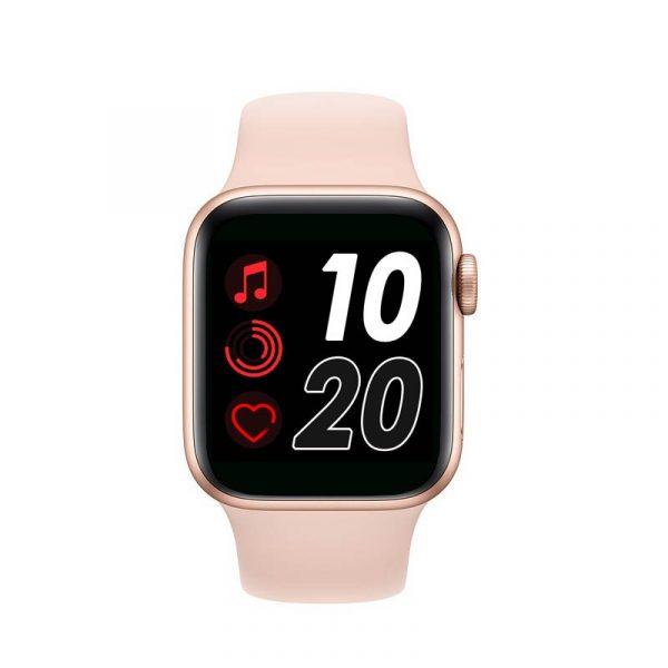 ساعت هوشمند T55