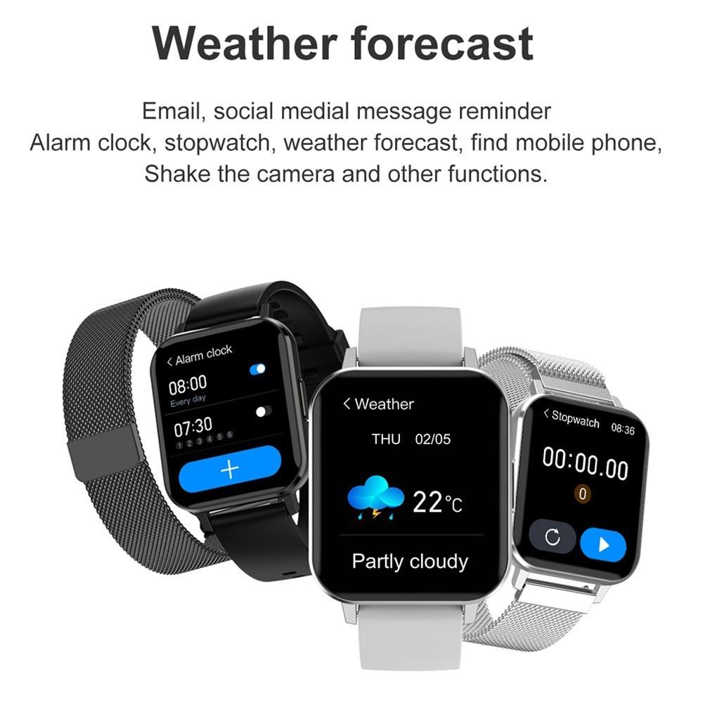 0ad100affa99052b97fb45aa129b1c1b - ساعت هوشمند مدل DTX