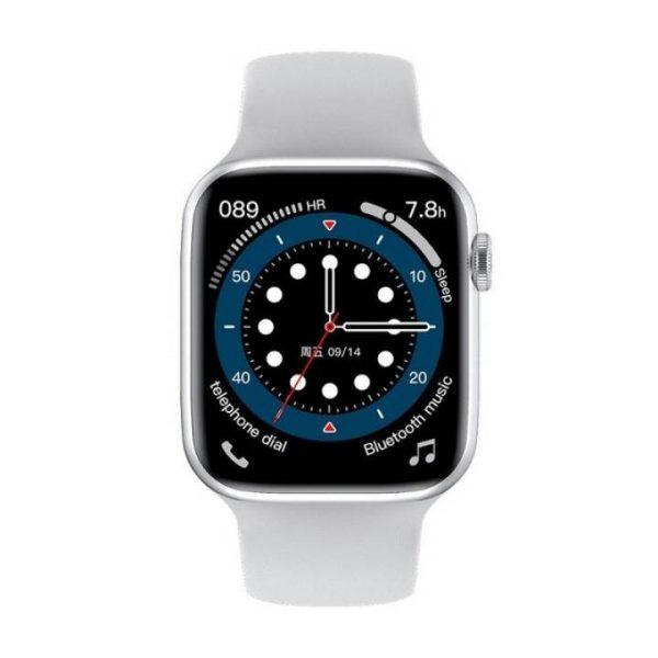 ساعت هوشمند w26+ plus