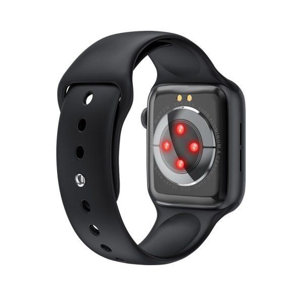 ساعت هوشمند مدل MC72