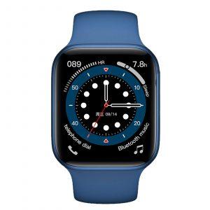 ساعت هوشمند W56 22 300x300 - ساعت هوشمند مدل W56 2020