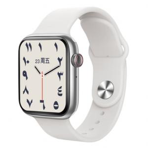 ساعت هوشمند X16 1 300x300 - ساعت هوشمند مدل X16