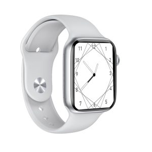 ساعت هوشمند dw35 9 300x300 - ساعت هوشمند مدل DW35