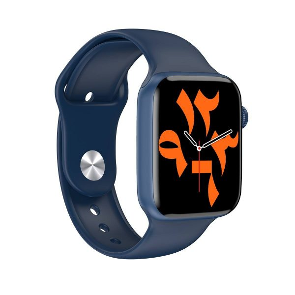 ساعت هوشمند مدل Y60
