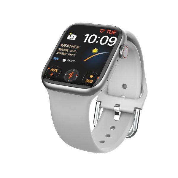 ساعت هوشمند مدل FK75