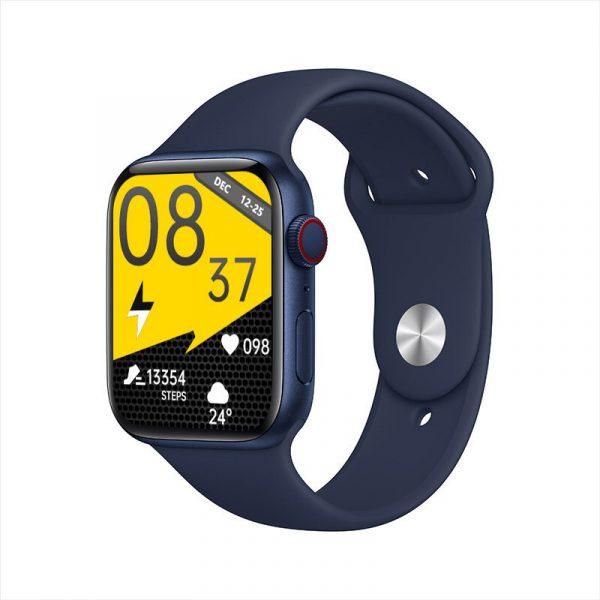 ساعت هوشمند w13 plus