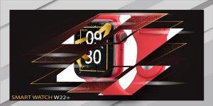 لک استور smat watch w22 1 300x150 - فروشگاه لک