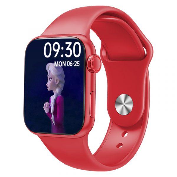 ساعت هوشمند مدل I12