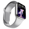 ساعت هوشمند  مدل X12