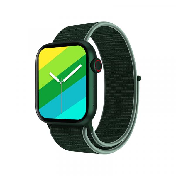 ساعت هوشمند مدل HW19